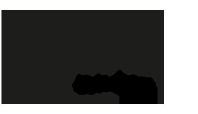 Rebenkultur - Elmar Klein
